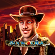 Book Of Ra 1 50